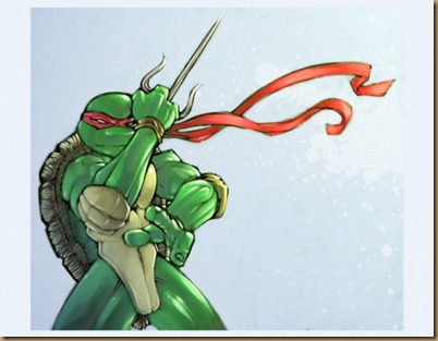Teenage-Mutant-Ninja-Turtles-fan-art-02-610x461
