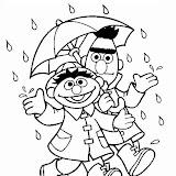 lluvia-7.jpg