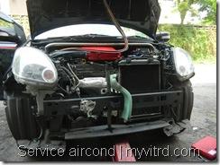 Services Aircond Myvi 21