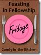 feasting-in-fellowship8