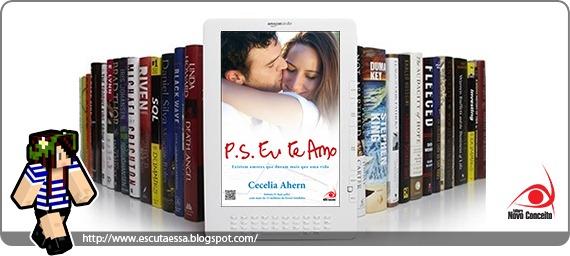 Ebooks na Novo Conceito