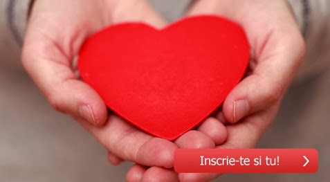 donatii-sange-vreau-sa-donez-sange