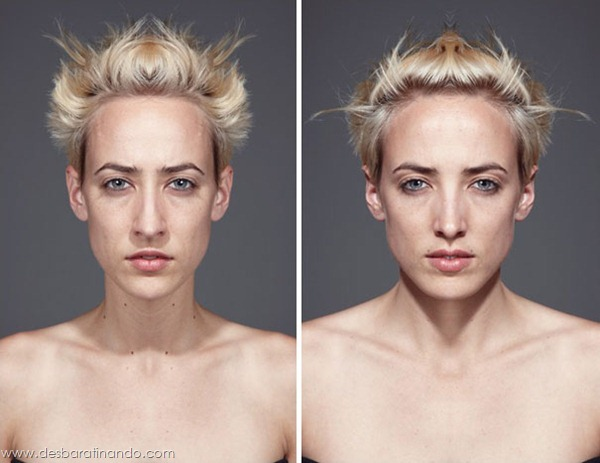 simetria-rosto-face-fotos-desbaratinando (7)