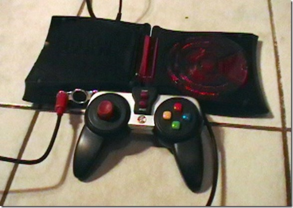 video-game-consoles-75