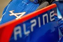 Alpine-4