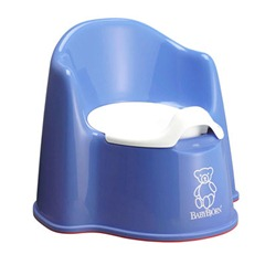 baby-bjorn-potty-chair