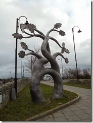 02.Matrimonial Tree
