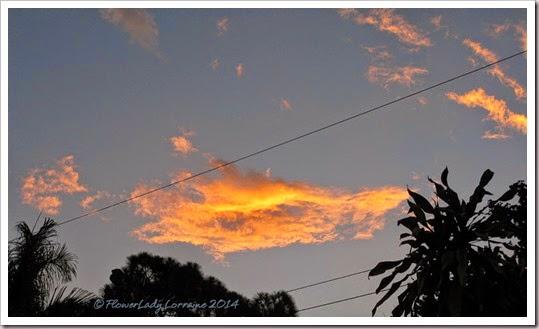 07-13-sunrise8