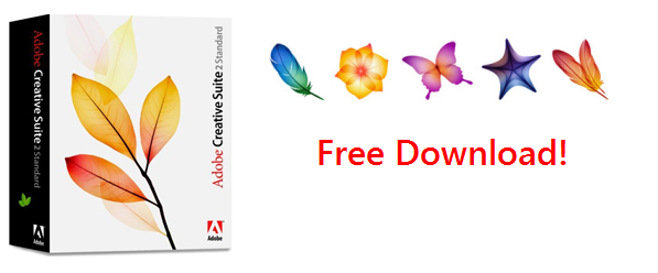 adobe_cs2-free2