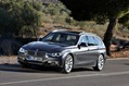 2013-BMW-3-Series-Touring-20