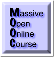 MOOC-text-icon