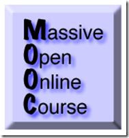 MOOC-text-icon