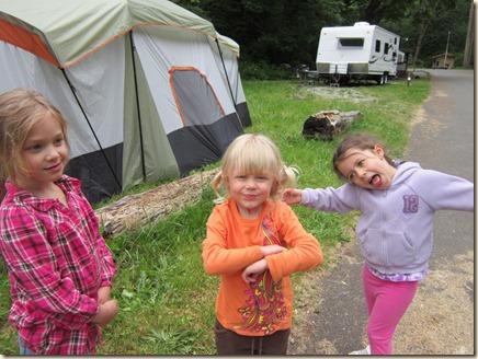 5-27 camping 8