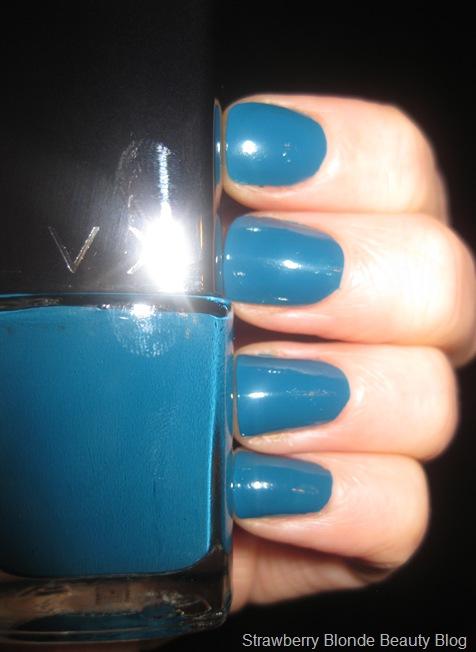 LVX_Prussian_nail-polish-5-free