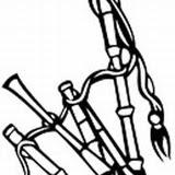 bagpipe-1.jpg