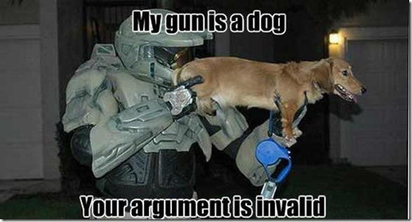 argument-invalid-18