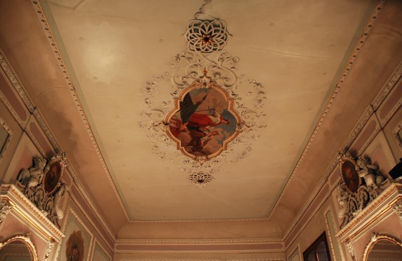Palazzo_michiel_11.jpg
