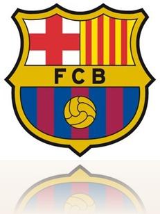 fc-barcelona-crest1