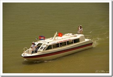 2011_05_22 D156 PP to Chau Doc 009