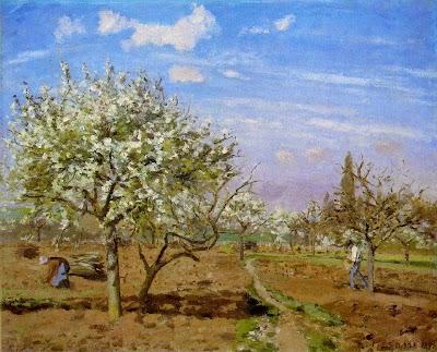 Pissarro, Camille (3).jpg