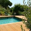 piscine_bois_modern_pool_cv_4.JPG