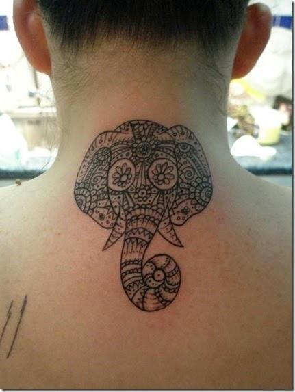awesome-elephant-tattoos-060