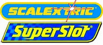 Scalextric UK2