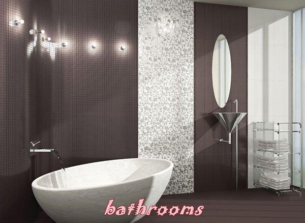 2013 2013 - Piastrelle per il bagno moderne ...