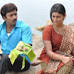 Ammavin Kaippesi - Latest Tamil Movie Gallery 2012