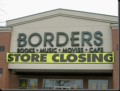 borders-closing-pic
