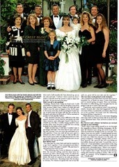 1994-05-14_Hello - Melissa Of Falcon Crest Tells Us How Her Daughter's Father Finally Went To The Altar_3 ©mb