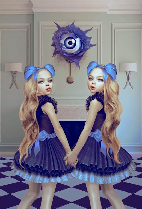 Natalie-Shau-7