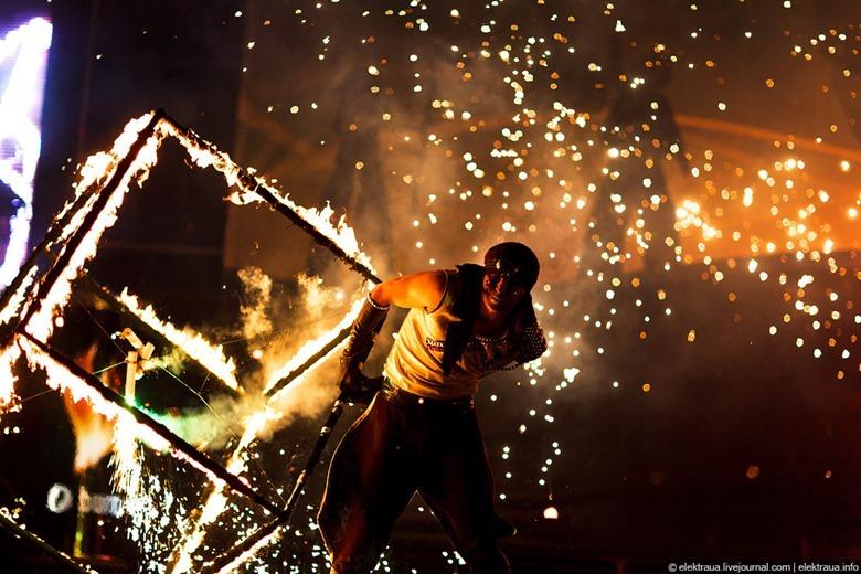 keiv-fire-festival-2011-28