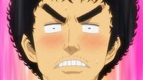 [HorribleSubs]_Space_Brothers_-_34_[720p].mkv_snapshot_19.44_[2012.11.25_20.20.29]