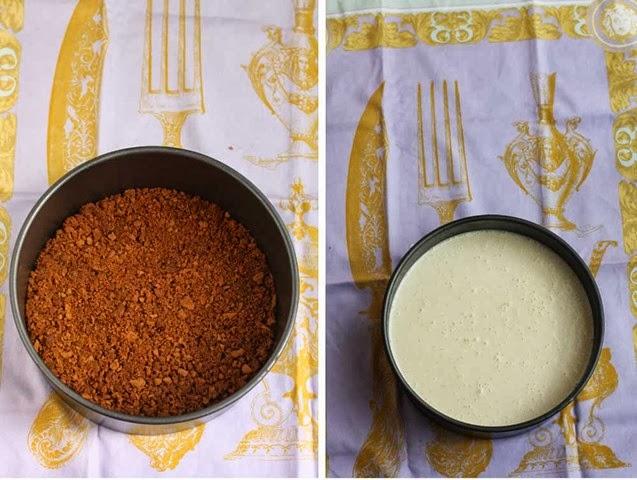 cheesecake-crema-tostada-6