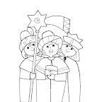 reyes magos para colorear (46).jpg