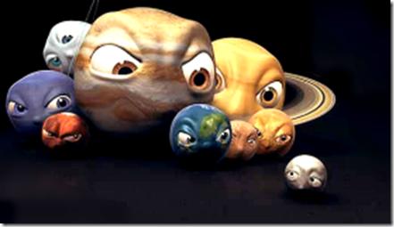pluton-es-un-planeta