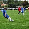 Aszód FC - Isaszegi SE 2013.09.15