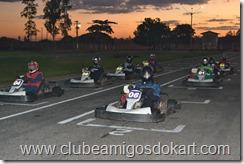 VI etapa III Campeonato(56)