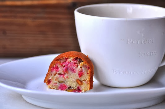 cranberry_pistachio_cake2