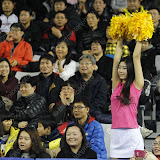 Korea Open 2012 Best Of - 20120107_1335-KoreaOpen2012-YVES1527.jpg
