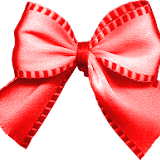 ondesigns_kit_no16_bow1.png