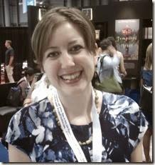 Hannah Bowman_literary agent