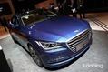 2015-Hyundai-Genesis-20