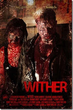 Wither-Poster-610x914