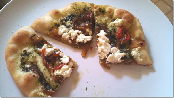 Pizza 09 (5)