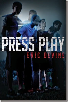Press-Play-cover-1_thumb1