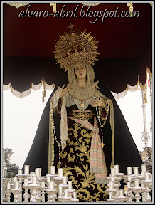 rosariodelmar-almeria-semana-santa-2012-alvaro-abril-(28).jpg