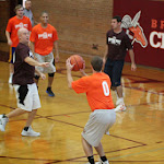 Alumni Basketball Game 2013_41.jpg