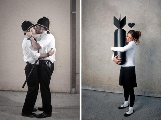Banksy 6